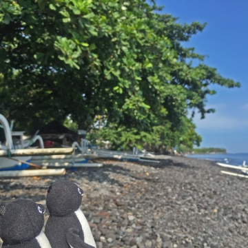20151225-20151231-Bali (192)-加工