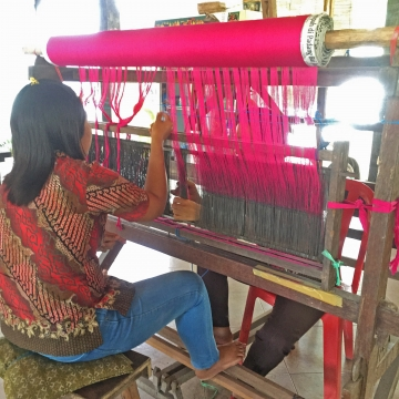 20151225-20151231-Bali (201)-加工