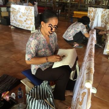 20151225-20151231-Bali (206)-加工