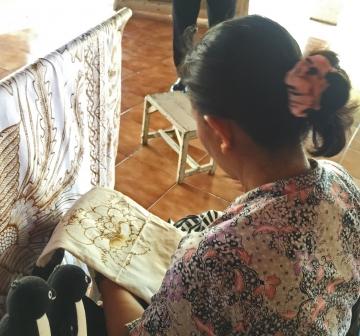 20151225-20151231-Bali (209)-加工