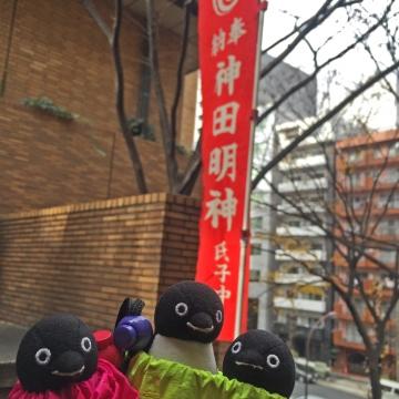20160102-神田明神 (8)-加工
