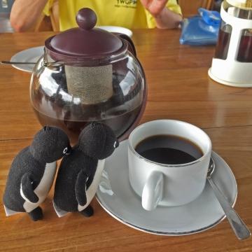 20151225-20151231-Bali (159)-加工