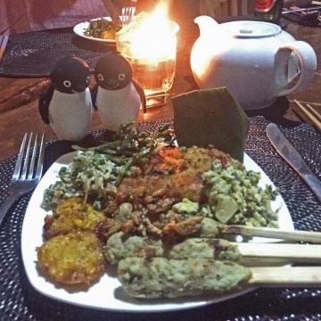 20151225-20151231-Bali (179)-加工