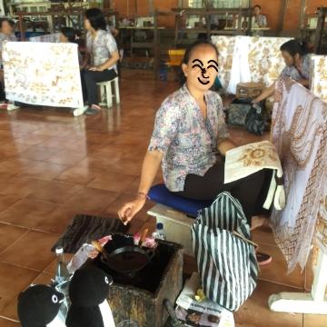 20151225-20151231-Bali (213)-加工