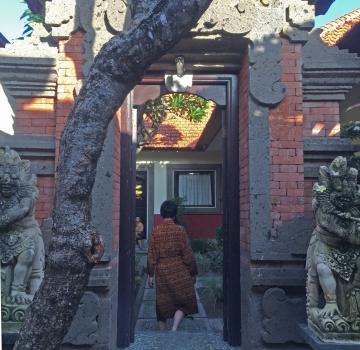 20151225-20151231-Bali (216)-加工