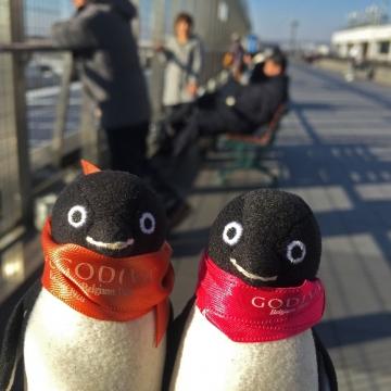 20160116-成田空港 (6)-加工