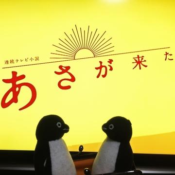 20160122-TV (1)-加工