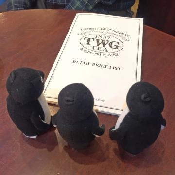 20160206-TWG (5)-加工