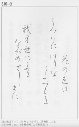 310_B.jpg