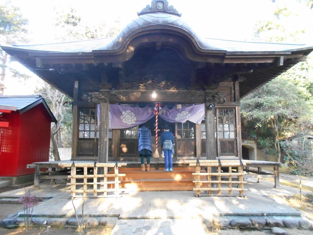 160104kitamifudoudou2