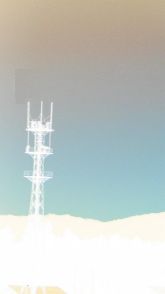 DSCN0706-1.jpg