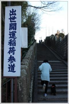 H27122613成田山ほか