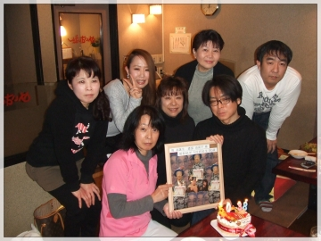 H28011004りゅうママ誕生日