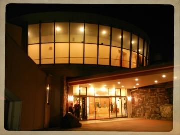 H28012201館山シーサイドホテル