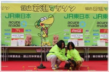 H28013101館山若潮マラソン