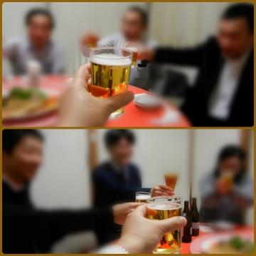 H28021003龍菜