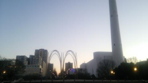 20160111 (5)