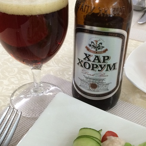 20151028ビール