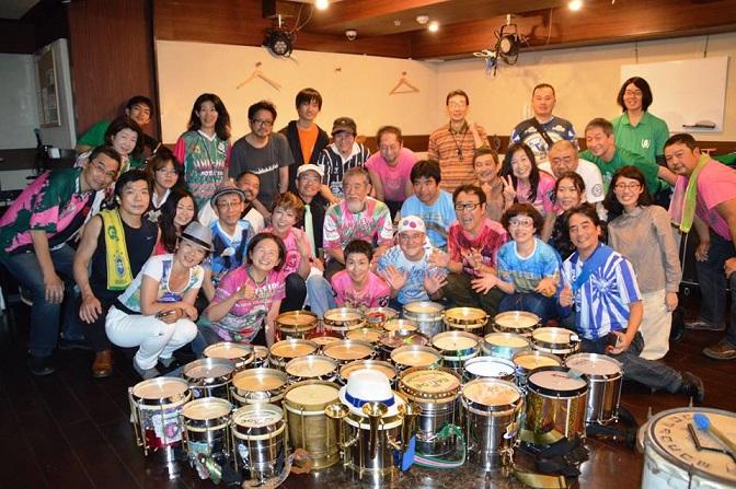 20151206クイーカ祭集合2