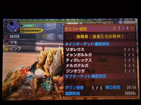 DSC00942_R.jpg