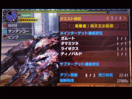 DSC00943_R.jpg
