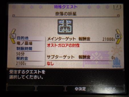 DSC00953_R.jpg