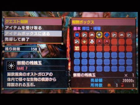 DSC00969_R.jpg
