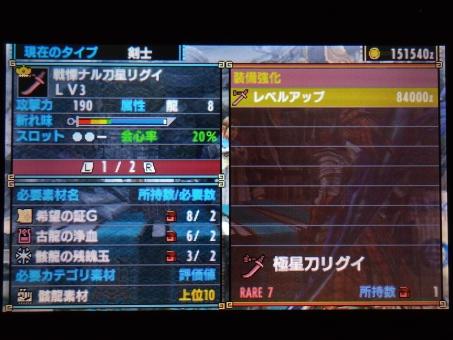 DSC00970_R.jpg