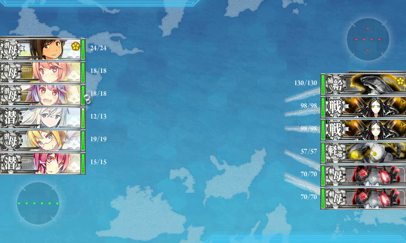 KanColle-150330-00260016.png