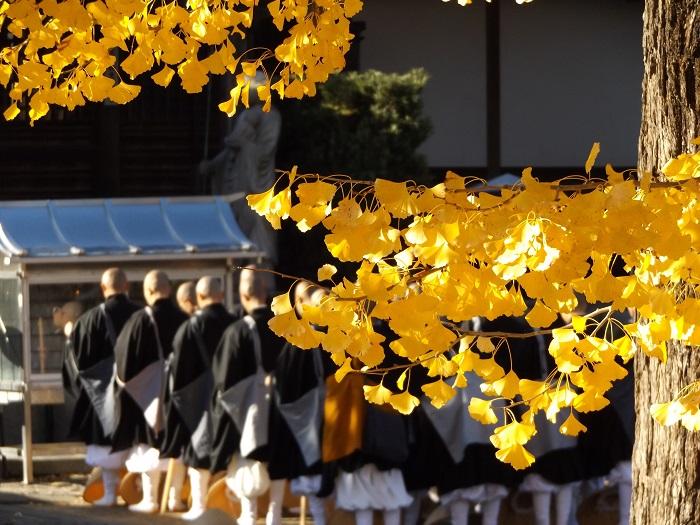 地蔵寺 4