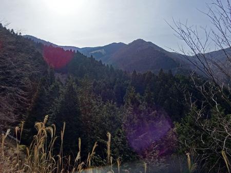 DSC00607三峰山