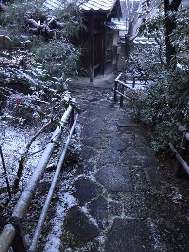 雪景色15