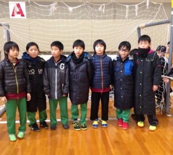 Baidu IME_2016-1-21_12-8-17