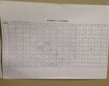 Baidu IME_2016-1-21_12-9-55