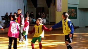Baidu IME_2016-1-21_12-14-0
