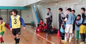 Baidu IME_2016-1-21_12-14-17