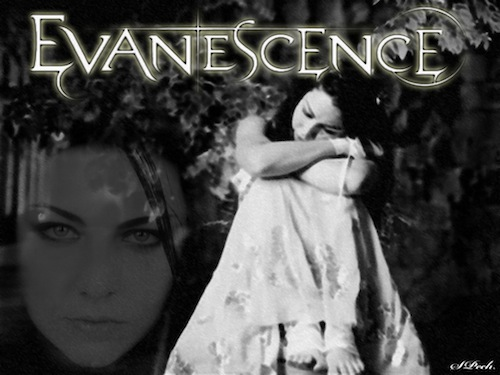Evanescence-evanescence-30938311-1024-768.jpg