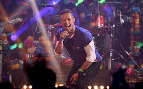 TFI-Friday-Coldplay2.png
