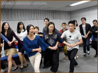 20151209 アミ族  1  民踊