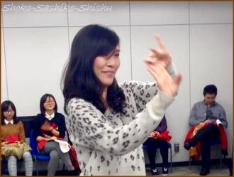 20151209 タイ  1  民踊