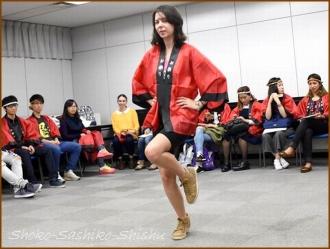 20151209 ブルガリア  1  民踊