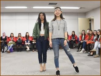 20151209 中国  1  民踊