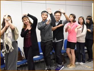 20151209 踊る  5  民踊