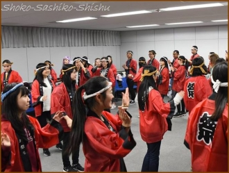 20151209 踊る  7  民踊