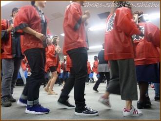 20151209 踊る  8  民踊