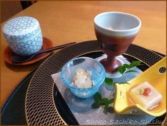 20151211 お料理  1  新宿で