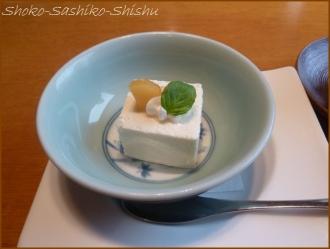 20151211 お料理  4  新宿で