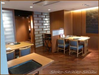 20151211 部屋  1  新宿で