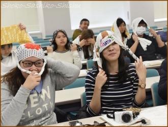 20151218 手拭 5 江戸っ子
