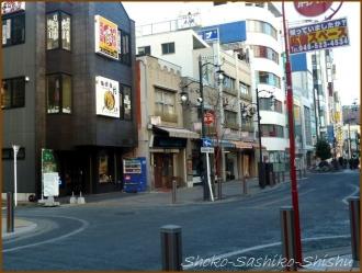 20160121 通り  3  熊谷へ